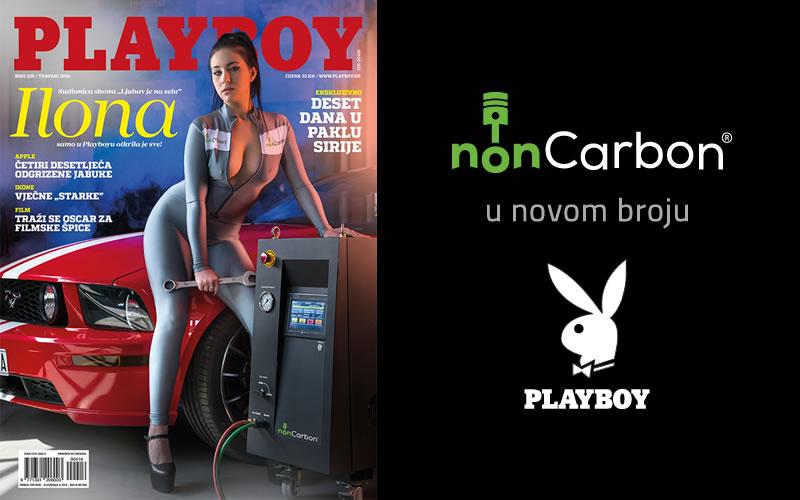 noncarbon_playboy