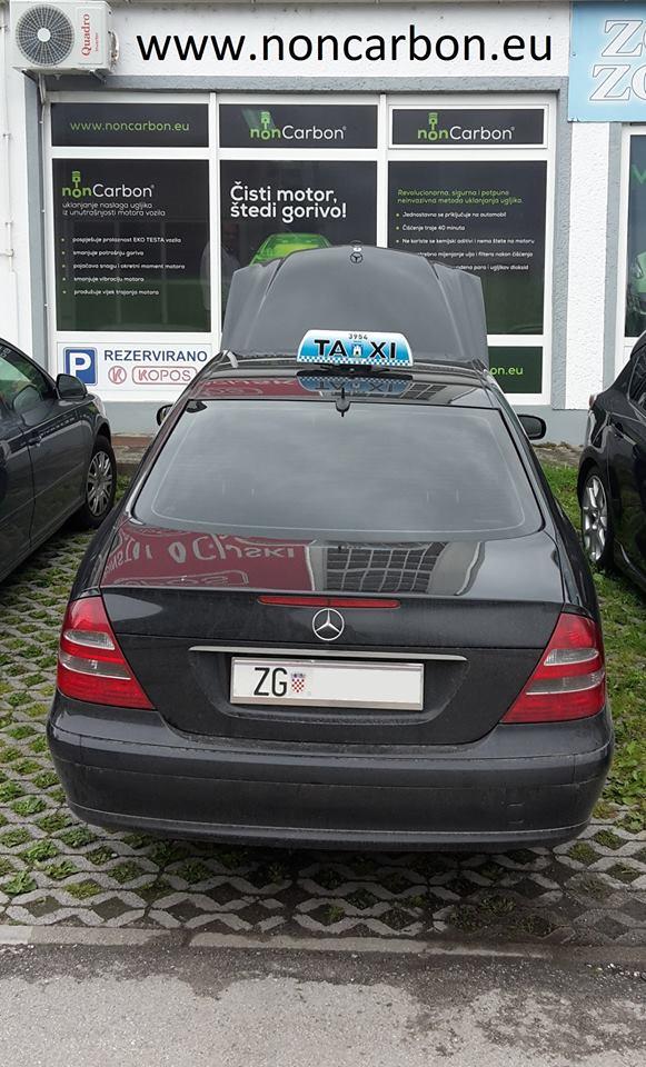 Radio_Taxi_Playboy_2