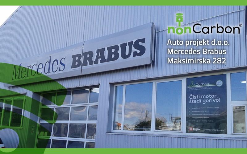 noncarbon_poslovnica_brabus