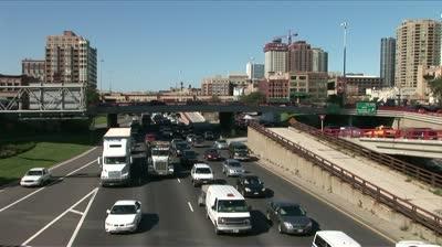 chicago-september-traffic