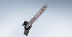 injecteur-diesel1507710