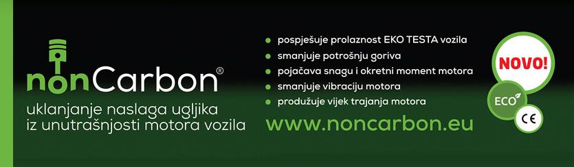 noncarbon_cc_1