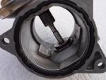 vanne-egr-carbon15011310