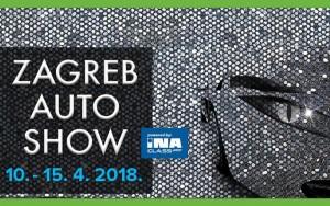 noncarbon_autoshow2018