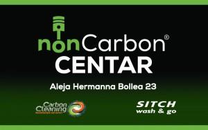 noncarbon_centar