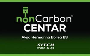 noncarbon_centar_2
