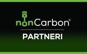 noncarbon_partner