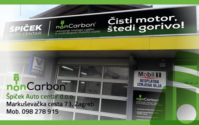 noncarbon_spicek