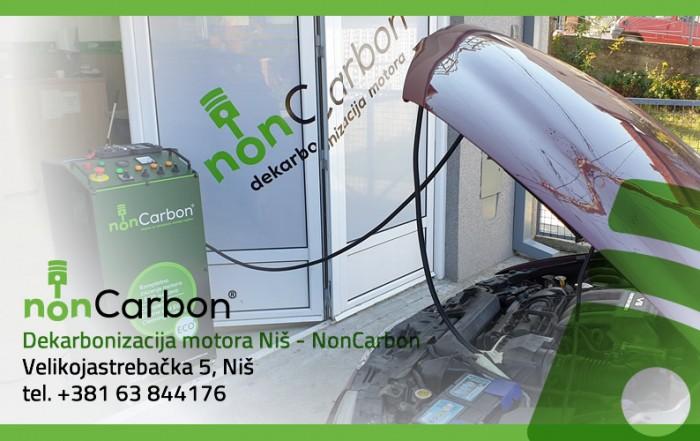 noncarbon_nis