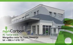 noncarbon_trzin