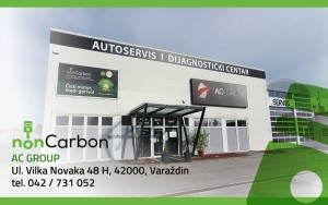 ag_group_varazdin
